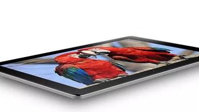 CHUWI Hi10 Pro 10.1 Tablet Windows 10 + Android für 150€ 0