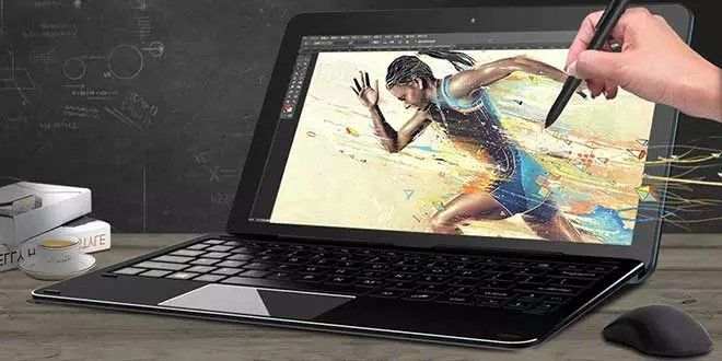 cube-i7-tablet