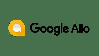 Photo of Google Allo – Der neue Messenger