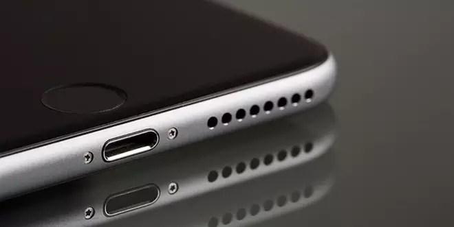Das neue iPhone – Wie wird es aussehen? 0