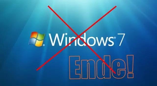 10_windows-7-ist-wieder-da