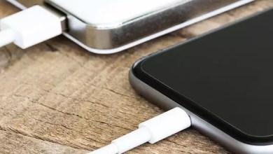 Tipps & Tricks für einen langlebigen Smartphone-Akku 0