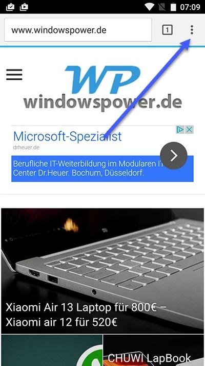 android-desktop