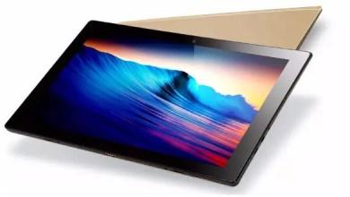 Onda OBook 20 Plus Tablet PC für ca. 142€ 0