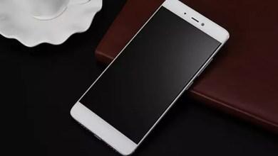 Photo of Xiaomi Mi5s – Snapdragon 821 3GB RAM 64GB ROM für 332€