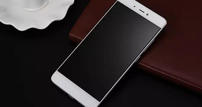 xiaomi-mi5s-3gb