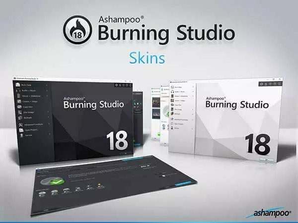 scr_ashampoo_burning_studio_18_presentation_skins