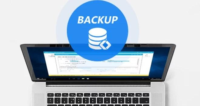easeus-todo-backup-home-version-10.0