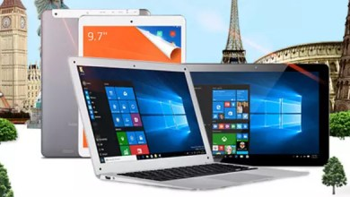 Photo of EU Warehouse Promotion bei Gearbest – mit viele Tablets