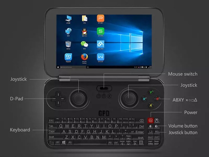 gpd-win-gamepad