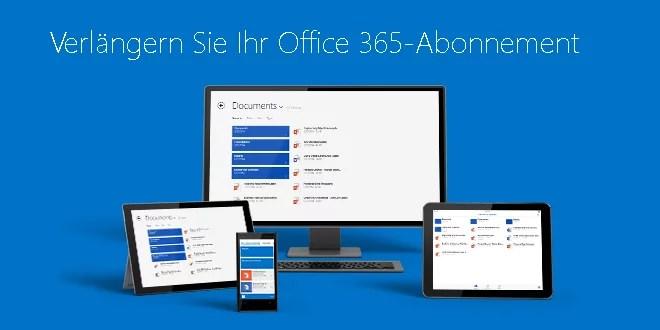 office-365-verlaengern-so-gehts