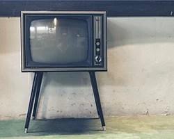roehrenfernseher