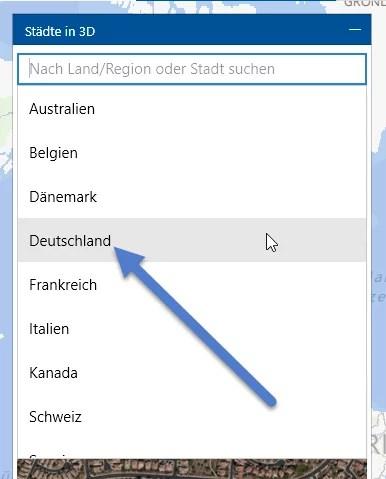 staete-3d-deutschland