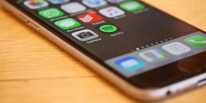 iphone-nummer-unterdruecken