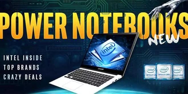 notebook-aktion