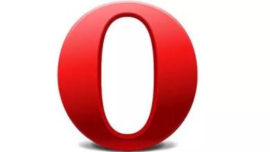 Photo of Opera: Lesezeichen exportieren mit Bookmarks Import & Export