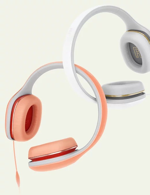 original xiaomi headphones