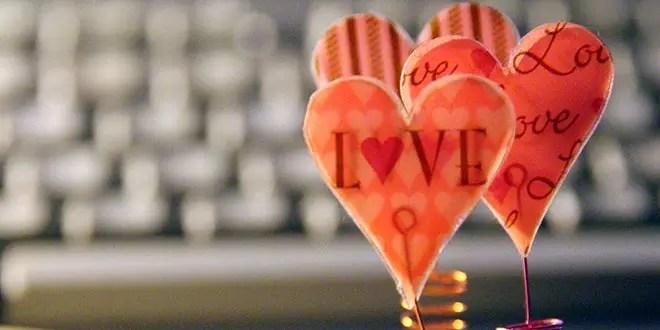 sechs-ideale-valentinstagsgeschenke