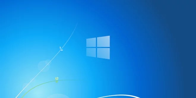 windows-7-dominanter-marktfuehrer
