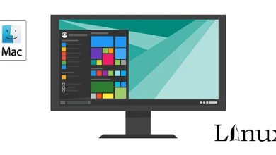 Der Faktencheck: Windows, Mac oder Linux? – welches Betriebssystem passt am besten zu Ihnen? 0