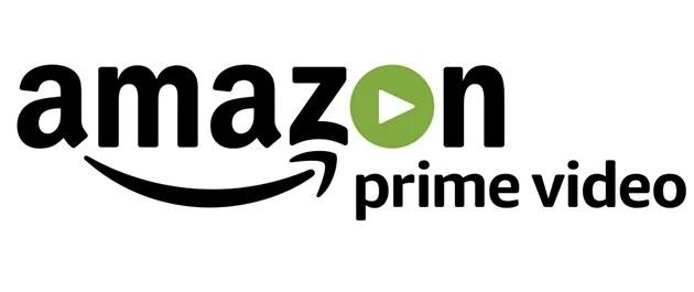 Amazon Prime Video Herunterladen