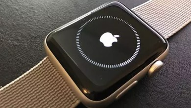 Photo of Apple Watch Series 2 42mm ausprobiert