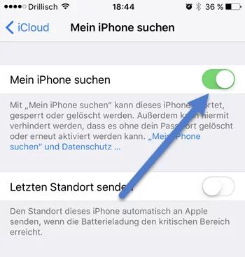 mein-iphone-suchen-antivieren
