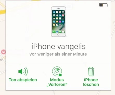 mein-iphone