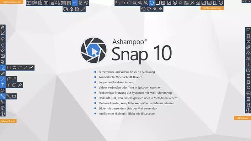 scr_ashampoo_snap_10_overview_functions_de