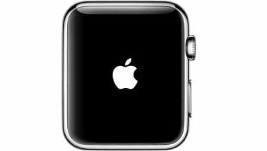 Photo of Screenshot von Apple Watch erstellen – Bildschirmfotos aufnehmen