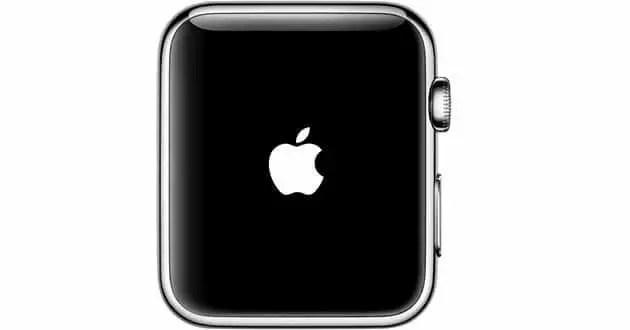 screenshot-apple-watch