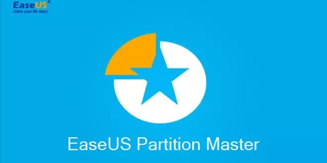 easeus-partition-master-professional-12