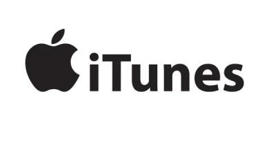 iTunes-Guthaben mit PayPal aufladen – geht's das 0