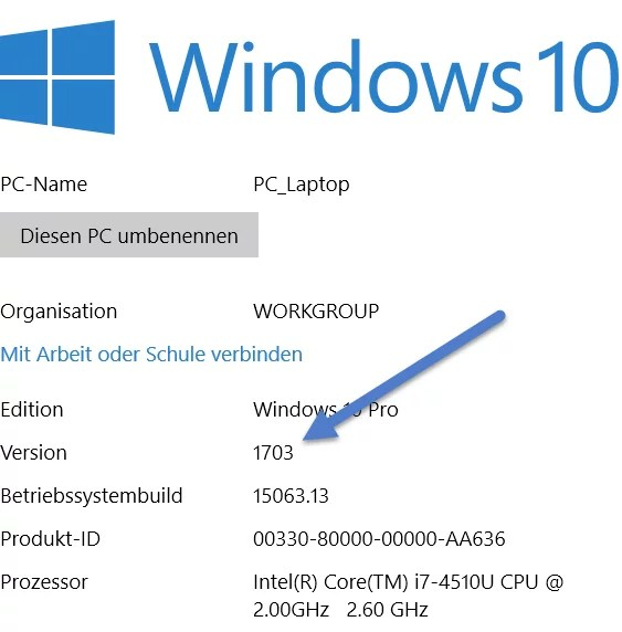 windows-10-1703