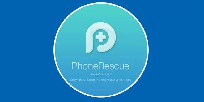 phonerescue-1