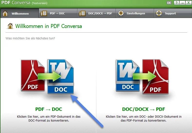 pdf-conversa