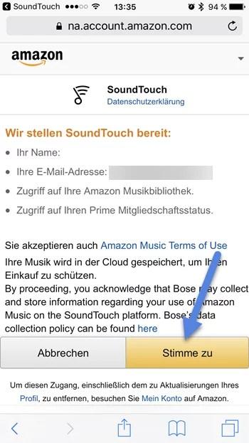 soundtouch-app-amazon-erlauben