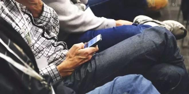 datenverbrauch-reduzieren-bei-iphone