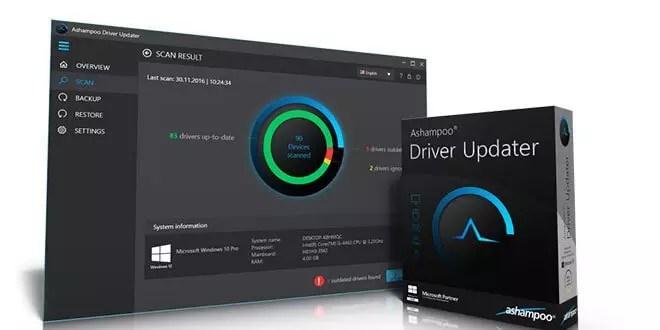 scr_ashampoo_driver_updater_submit
