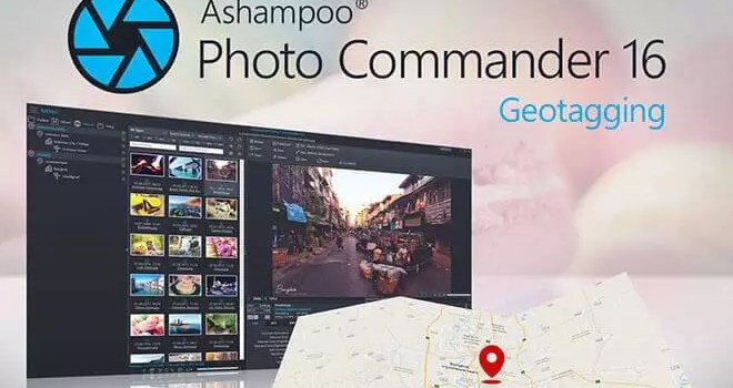 scr_ashampoo_photo_commander_16_geotagging