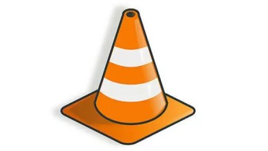 Photo of Testbericht der Woche: VLC Media Player