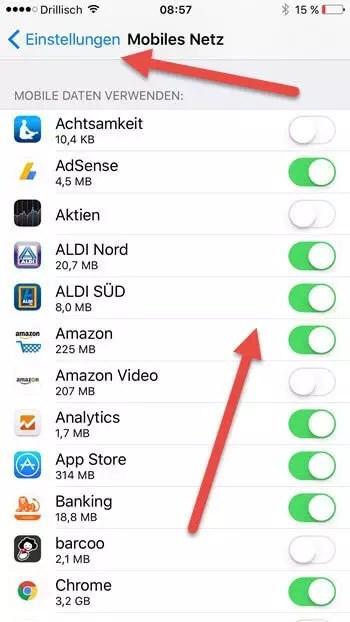 apps-mobile-internet
