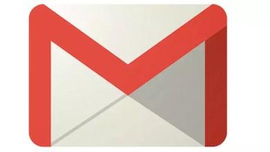 Abwesenheitsnotiz bei Gmail einrichten – so geht's 0