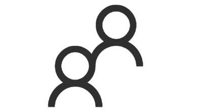 Angemeldete Benutzer anzeigen bei Windows 10 0