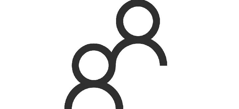 kontakte-symbol-taskleiste-ernfernen