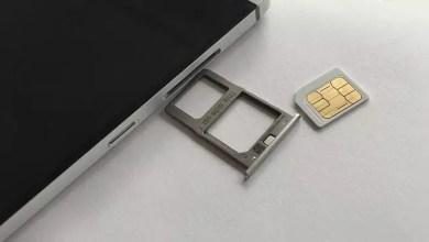 kostenlose-sim-karten