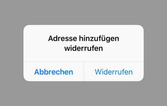 shake-to-undo-schuetteln-funktion-deaktivieren-bei-iphone