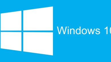 Photo of Windows 10 Internetbandbreite bei Windows Updates begrenzen