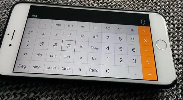 wissenschaftlich-rechnen-aktivieren-iphone-640x380
