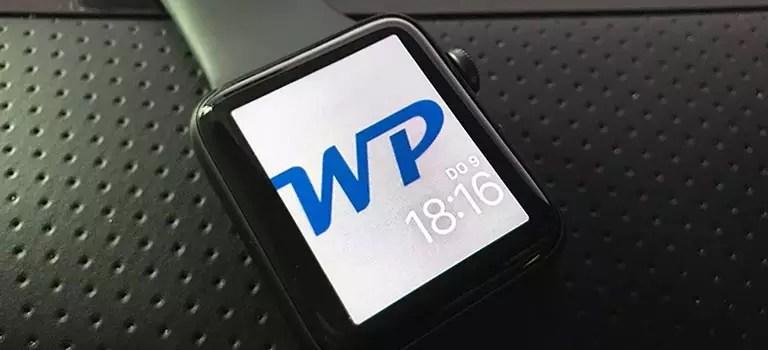apple-watch-eigenes-foto-als-zifferblatt